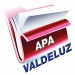 valdeluz2012(web)