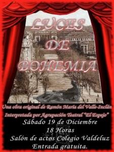 Luces_bohemia_Valdeluz