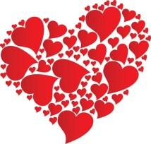 corazon-hecho-de-corazones-png