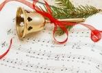campana-canciones-navidad